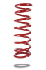 Pedders Rear spring low 2008-2013 FORESTER SH