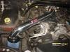 Injen 05-07 Jeep Grand Cherokee WK 4.7L V8 Polished Tuned Air Intake w/ MR Tech