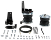 Air Lift Loadlifter 5000 Air Spring Kit for 00-05 Ford Excursion 4WD