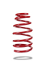 Pedders Front Spring Low 2005-2014 Mustang EACH