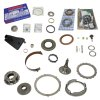 BD Diesel Built-It Trans Kit 99-04 Ford 7.3L Powerstroke Stage 4 Master Rebuild Kit *2wd Only*