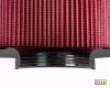 MTN Air Filters