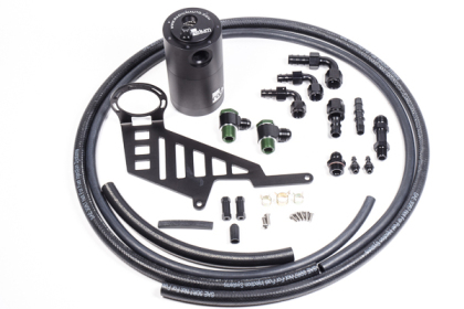 RAD Air Oil Seperator Kits