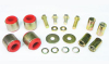 Pedders Urethane Rear Lateral Arm Alignment Camber Kit 2005-2012 CHRYSLER LX