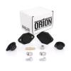 Orion Diesel 08-10 Ford 6.4L Powerstroke Basic EGR Solution Kit