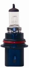 Hella 9008/HB1 12V 100/80W P29t T4.625 Halogen Bulb