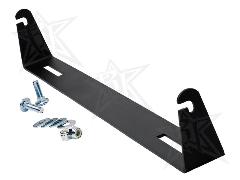 RIG Grill Kit - E Series