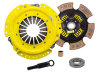 ACT 1989 Nissan 240SX HD/Race Sprung 6 Pad Clutch Kit