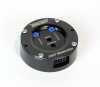 Turbosmart BOV controller kit (controller + hardware only - NO BOV) BLACK