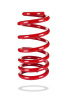 Pedders Front Spring Low 2007-2013 CADILLAC ESCALADE GMT900