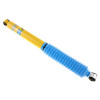 Bilstein 4600 Series 1999 Ford F-350 SD XL RWD Cab & Chassis Rear 46mm Monotube Shock Absorber