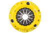 ACT 1986 Toyota Corolla P/PL Xtreme Clutch Pressure Plate