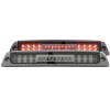 ANZO 1994-2001 Dodge Ram 1500 LED 3rd Brake Light Smoke