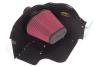 Airaid 05-07 Ford F-250/350 6.8L V-10 CAD Intake System w/o Tube (Oiled / Red Media)