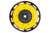 ACT 1966 Ford Fairlane Twin Disc XT Race Kit Clutch Kit