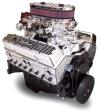 Edelbrock 350 Perf 9 0 1 Engine Incl Part 60909 5425 1404 8811 STD MSD Ign