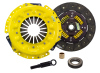 ACT 1990 Nissan 300ZX HD/Perf Street Sprung Clutch Kit