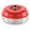 Banks Power 01-10 Chevy 6.6L Banks Billet Torque Converter