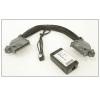 Hypertech Inline Speedometer Calib - 04-08 Ford F-150