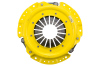 ACT 1981 Nissan 280ZX P/PL Heavy Duty Clutch Pressure Plate