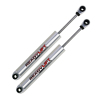ReadyLift Suspension 07-15 Toyota Tundra SST9000 Shocks - Rear (2) For 0-2.0in Lift