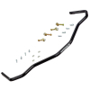 Hotchkis 64-72 GM A-Body Sport Rear Sway Bar Kit