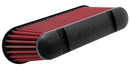 AEM Direct Fit Air Filters