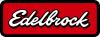 Edelbrock 350 Perf 9 0 1 Engine Polished Incl Part 609019 26011 1406 8821 STD MSD Ign