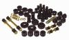 Prothane 00-06 Dodge Neon SRT-4 Total Kit - Black