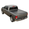 Pace Edwards 04-15 Nissan Titan Crew Cab 5ft 7in Bed BedLocker