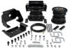 Air Lift Loadlifter 5000 Rear Air Spring Kit for 94-16 Ford F-450 Super Duty