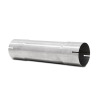 JAMO Universal 5in Muffler Replacement Pipe 20in Length