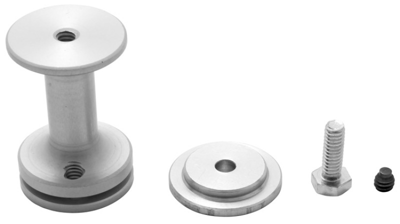 AEM Air Intake Components