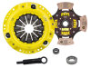 ACT 1980 Toyota Corolla XT/Race Sprung 4 Pad Clutch Kit