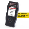 Banks Power 01-02 & 04-10 GM 8.1L MH AutoMind Programmer