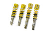 ST Coilover Kit Acura Integra Type-R