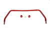 Pedders 2005-2010 Ford Mustang S197 Adjustable 35mm Front Sway Bar