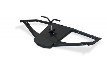 ADD HoneyBadger Chase Rack