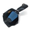 Airaid 05-06 GMC/ 05 Chevy 4.8/5.3/6.0 1500 Series CAD Intake System w/ Tube (Dry / Blue Media)