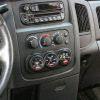 Banks Power 03-05 Dodge Ram 3-Gauge Dash Pod