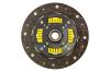 ACT 1991 Nissan Sentra Modified Sprung Street Disc