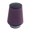 Volant Universal Primo Air Filter - 8.0in x 7.0in x 7.0in w/ 4.0in Flange ID