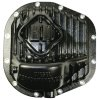 BD Diesel Differential Cover - 89-15 Ford F250-F350 Sterling 10.5 Differential
