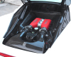Agency Power Carbon Fiber Engine Panels Ferrari 458 10-14