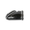 Dinan Carbon Fiber Cold Air Intake Tube -BMW M3 2013-2008