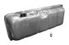 Aeromotive 61-64 Chevy Impala 340 Stealth Fuel Tank