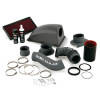 Banks Power 01-10 GM 8.1L MH-W Ram-Air Intake System