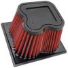 AEM 10 Dodge Ram 2500/3500 6.7L L6 DSL 11in L x 9.75in W x 6.5in H Replacement DryFlow Air Filter