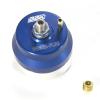 BBK 86-93 Mustang 5.0 Adjustable Fuel Pressure Regulator