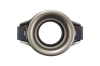 ACT 1990 Nissan Stanza Release Bearing